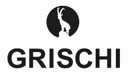 Grischi